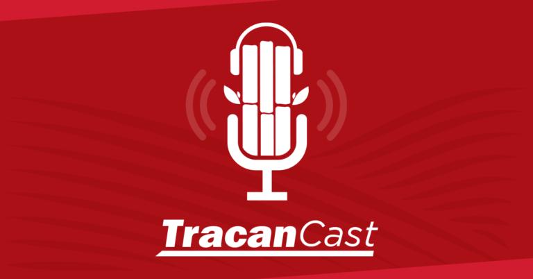 TracanCast