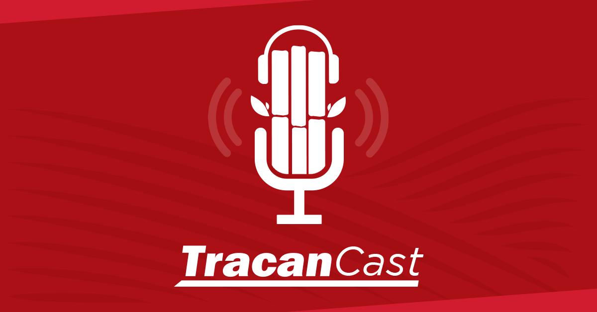 TracanCast: mais uma novidade do Grupo Tracan