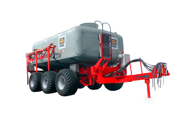CVX-22500-branco
