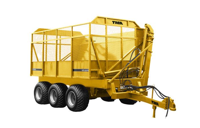 VTX-3515-branco
