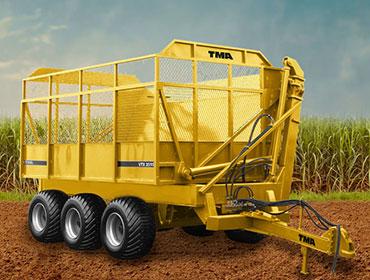 VTX-3515
